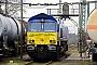 EMD 20038513-1 - Beacon Rail 01.03.2013 Krefeld [D] Alexander Leroy