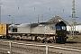 """EMD 20038513-1 - ERSR """"6606"""" 17.09.2010 Aachen,BahnhofWest [D] Peter Dircks"""