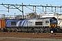 """EMD 20038513-2 - ERSR """"6607"""" 10.02.2008 Venlo [NL] Gunther Lange"""