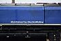 """EMD 20038513-2 - Beacon Rail """"92 80 1266 026-4 D-BRLL"""" 10.03.2016 Helmstedt [D] Marcus Schrödter"""