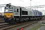 "EMD 20038513-3 - ERSR ""6608"" 29.03.2008 RotterdamWaalhavenZuid [NL] René Hameleers"