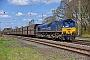 """EMD 20038513-3 - HHPI """"29004"""" 18.04.2015 Langwedel [D] Jens Vollertsen"""