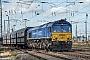 "EMD 20038513-3 - HHPI ""29004"" 11.09.2018 Oberhausen,RangierbahnhofWest [D] Rolf Alberts"