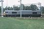"EMD 20038513-4 - ERSR ""6609"" 11.07.2003 Rotterdam,EmplacementWaalhaven-Zuid [NL] Peter Dircks"