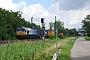 """EMD 20038513-5 - ERSR """"6610"""" 05.08.2008 Offenburg [D] Yannick Hauser"""