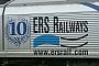 """EMD 20038513-5 - ERSR """"6610"""" 19.04.2005 Schwetzingen [D] Wolfgang Mauser"""