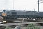 "EMD 20038513-5 - ERSR ""6610"" 11.07.2003 Rotterdam,EmplacementWaalhaven-Zuid [NL] Peter Dircks"