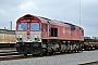 """EMD 20038513-6 - Crossrail """"DE 6301"""" 24.06.2013 Antwerpen,Waaslandhaven [B] Stephen Van den Brande"""