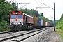 "EMD 20038513-7 - Crossrail ""DE 6302"" 16.07.2016 Moresnet-Chapelle [B] Alexander Leroy"