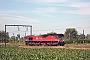 "EMD 20038513-7 - Crossrail ""DE 6302"" 04.07.2014 Ekeren [B] Nicolas BEYAERT"