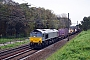 "EMD 20038513-8 - Railtraxx ""266 035-5"" 06.11.2013 Mortsel [B] John Liekens"