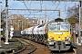 """EMD 20038513-8 - Railtraxx """"266 035-5"""" 05.01.2017 Bilzen [B] Julien Givart"""