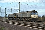 "EMD 20038513-9 - Beacon Rail ""513-9"" 03.03.2016 - Groß GleidingenRik Hartl"