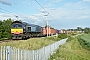 "EMD 20038515-3 - GBRf ""66403"" 11.06.2011 Northampton [GB] Dan Adkins"