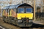 "EMD 20038515-6 - Colas Rail ""66841"" 03.01.2010 Northampton [GB] Dan Adkins"