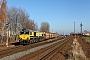 """EMD 20038545-1 - Captrain """"6602"""" 17.11.2012 Profen [D] Daniel Berg"""