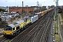 "EMD 20038545-1 - Captrain ""6602"" 09.02.2014 Emmerich [D] Martijn Schokker"