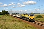 "EMD 20038545-1 - Captrain ""6602"" 28.08.2017 Trebbin [D] Norman Gottberg"