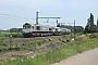 """EMD 20038545-2 - Captrain """"6606"""" 12.07.2011 Ekeren [B] Henk Zwoferink"""