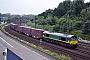 "EMD 20038545-2 - Captrain ""RL001"" 03.07.2013 Berchem [B] John Liekens"