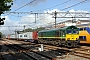 """EMD 20038545-2 - Captrain """"RL001"""" 16.09.2013 Dordrecht [NL] Ronnie Beijers"""