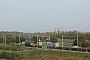 "EMD 20038545-2 - Railtraxx ""RL001"" 18.10.2014 Moordrecht [NL] Albert Koch"