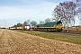 """EMD 20038545-2 - Railtraxx """"266 031-4"""" 26.03.2018 Viersen-Dülken [D] Krisztián Balla"""