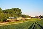 "EMD 20038545-2 - Railtraxx ""266 031-4"" 08.05.2018 Alt-Hoeselt [B] Henk  Zwoferink"