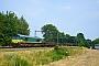 """EMD 20038545-2 - Railtraxx """"266 031-4"""" 23.07.2018 Linkhout [B] Julien Givart"""