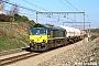 "EMD 20038545-2 - Railtraxx ""266 031-4"" 21.03.2019 Berneau [B] Lutz Goeke"