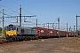 "EMD 20038545-3 - Railion ""RN 266 453-0"" 24.06.2009 Antwerpen [B] André Grouillet"