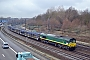 "EMD 20038545-3 - RTB Cargo ""V 270"" 10.02.2015 Antwerpen-Berchem [B] John Liekens"