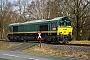 """EMD 20038545-3 - Beacon Rail """"RL002"""" 30.03.2020 Toppenstedt [D] Andreas Böhme"""