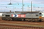 "EMD 20038561-1 - CTL ""561-1"" 12.02.2014 Cottbus [D] Theo Stolz"