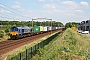 "EMD 20038561-3 - ERSR ""6611"" 11.05.2011 Tilburg-Reeshof [NL] Jeroen de Vries"