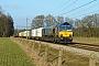 "EMD 20038561-3 - ERSR ""6611"" 10.03.2010 Wierden [NL] Henk Zwoferink"