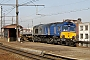 "EMD 20038561-3 - ERSR ""6611"" 23.03.2011 AntwerpenDam [B] Leon Schrijvers"