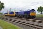 "EMD 20038561-3 - Beacon Rail ""561-03"" 19.06.2016 Lippstadt-Benninghausen [D] Markus Tepper"