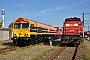 "EMD 20038561-3 - RRF ""561-03"" 24.09.2016 Rotterdam,emplacementWaalhaven-Zuid [NL] Maarten Schoubben"