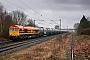 """EMD 20038561-3 - RRF """"561-03"""" 30.01.2017 Kaldenkirchen [D] Arnold de Vries"""