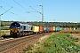 "EMD 20038561-3 - ERSR ""6611"" 30.09.2011 Walluf(Rheingau) [D] Kurt Sattig"