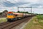 """EMD 20038561-4 - RRF """"561-04"""" 03.07.2017 Hegelsom [NL] Jeroen de Vries"""