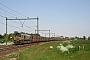 """EMD 20038561-5 - Veolia Cargo """"561-5"""" 09.05.2008 Horst-Sevenum [NL] Patrick Böttger"""
