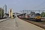 """EMD 20038561-5 - HTRS """"561-5"""" 22.04.2011 Tilburg [NL] Rob Quaedvlieg"""