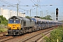 "EMD 20038561-5 - HHPI ""561-5"" 15.06.2015 Wunstorf [D] Thomas Wohlfarth"