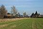 """EMD 20038561-5 - RheinCargo """"DE 680"""" 08.03.2014 Praest [D] Henk Zwoferink"""