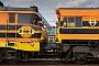 """EMD 20038561-5 - RRF """"561-05"""" 15.07.2017 Rotterdam [NL] Henk Zwoferink"""
