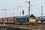 """EMD 20048653-001 - RheinCargo """"DE 675"""" 29.04.2015 Oberhausen-West [D] Rolf Alberts"""