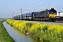 """EMD 20048653-001 - RheinCargo """"DE 675"""" 03.04.2014 Valburg [NL] Martijn Schokker"""