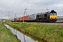 """EMD 20048653-001 - RheinCargo """"DE 675"""" 23.03.2014 Valburg [NL] Martijn Schokker"""